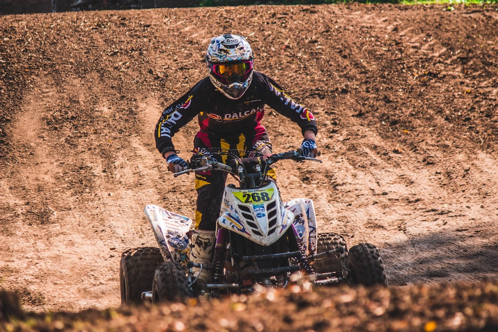 atv powersport insurance Chesterfield MI