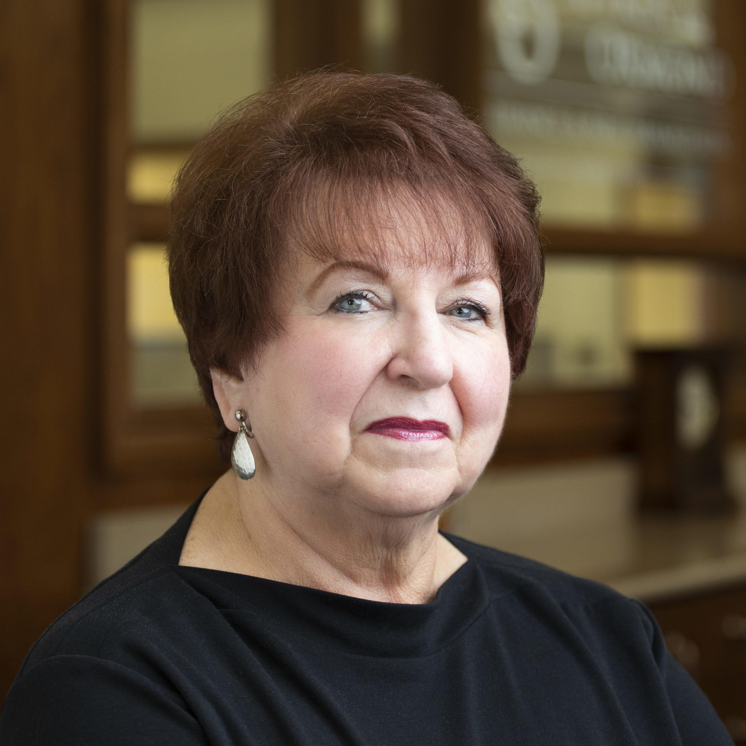 Joanne Roulo